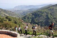 Montagnareale - Trekking Rocca Saracena e Sorgente Acqua Usignolo