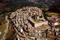 Montalbano Elicona - Centro Storico e Megaliti dell'Argimusco