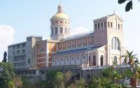 Tindari - Santuario ed Area Archeologica